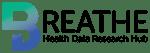 BREATHE logo_colour