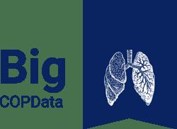 BigCOPData logo