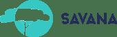 savana-h-logo