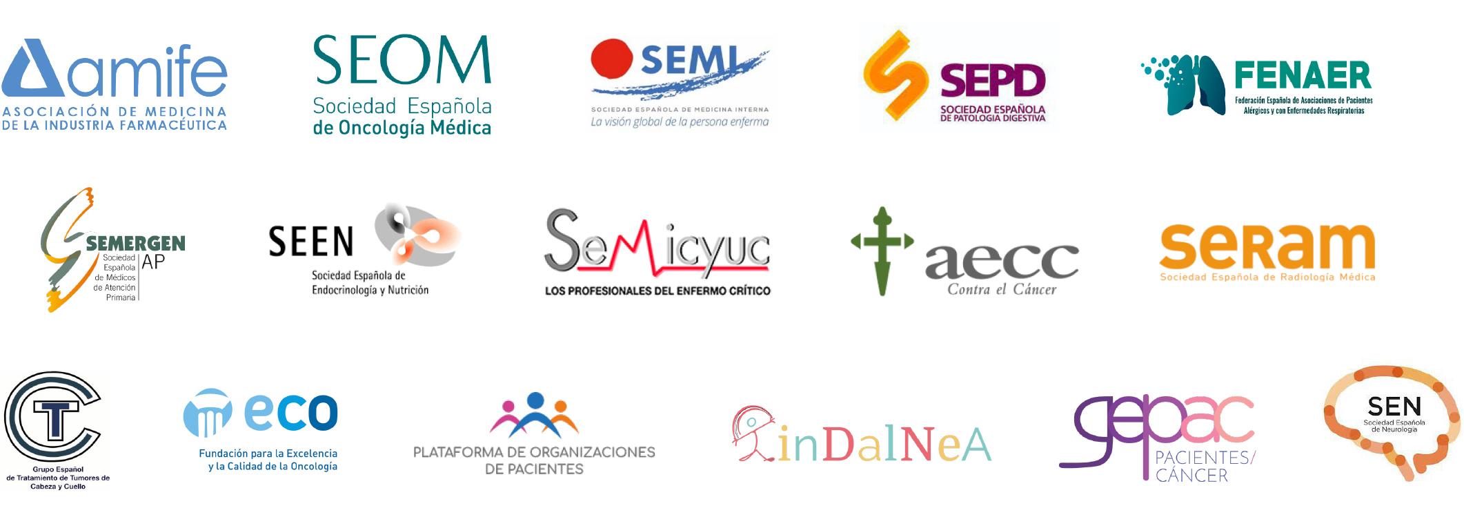 logos_asociaciones